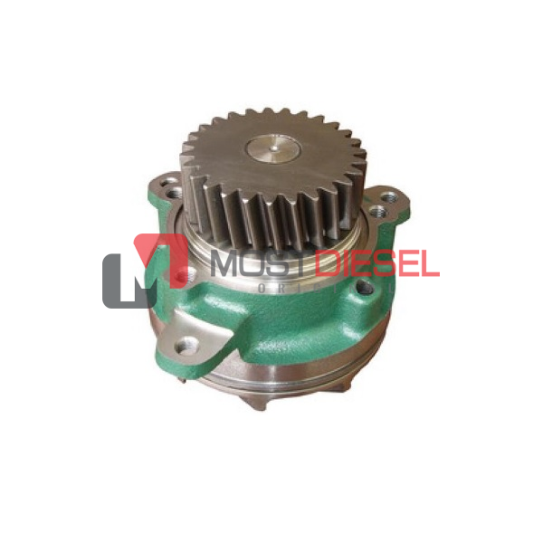 Water Pump for Volvo and Renault