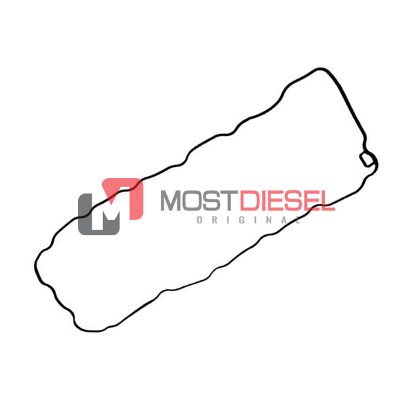 Valve Cover Gasket for Volvo and Renault