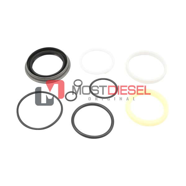 Cabin Tilt Cylinder Repair Kit