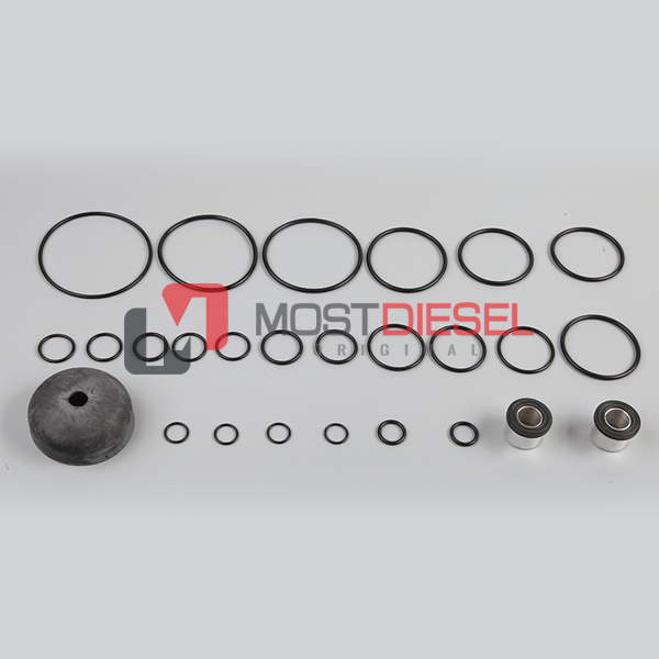 Foot Brake Valve Repair Kit
