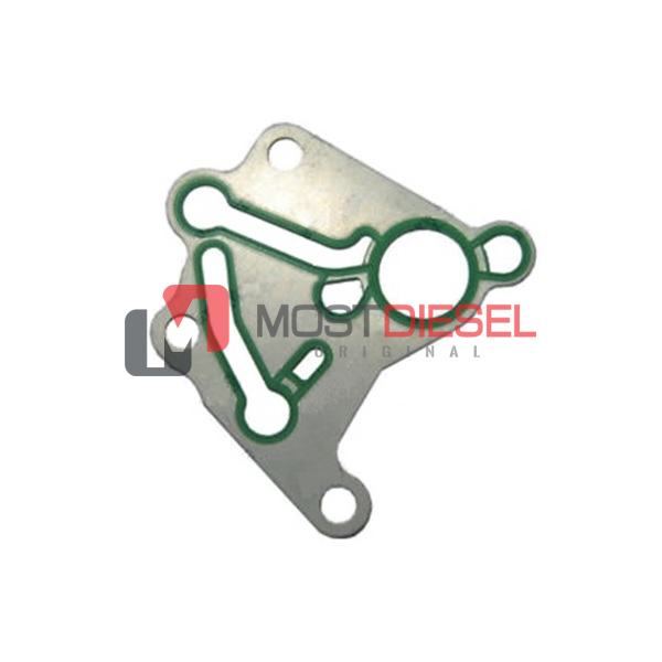 Fuel Pump Gasket for Volvo