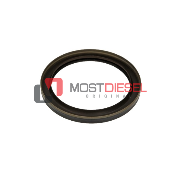 Seal Ring for Man Truck