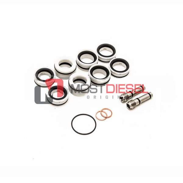 Gear Lever Actuator Repair Kit