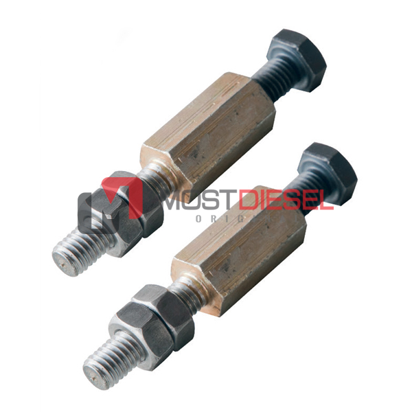 Brake Adjuster Bolt